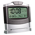 Chass 196 Weather Forecaster Alarm Clock - 19.99
