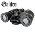 Galileo 8x40 Solar Filter Binoculars - 44.43