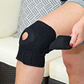 BioKnee Active Knee Support Wrap - 24.99