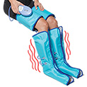 St. John's Medical Air Compression Leg Wraps - 39.99