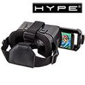 Virtual Reality Headset - 22.21