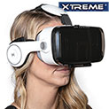 Cinema Viewer with Headphones - 24.99