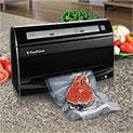 Foodsaver Vacuum Sealer - 59.99