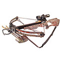 Inferno 141 Hellfire II Crossbow - 149.99