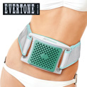 Evertone Fat Freezer - 99.99