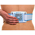Thera Freeze Cold Therapy Device - 69.99