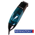 Remington HKVAC-2000 Haircut Trimmer - 29.99