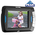 Peak Back-Up Camera - 59.99