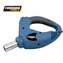 Tornado Tools 12V DC 2700 RPM Impact Wrench - 39.99