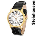 Steinhausen Delemont Watch - 88.88