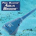 Pool Blaster Aqua Broom - 59.99