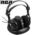 RCA Wireless Headphones - 49.99
