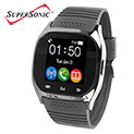 Supersonic Bluetooth Smart Watch - 49.99