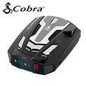 Cobra Radar/Laser Detector - 39.99