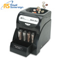 Royal Sovereign Coin Sorter - 49.99