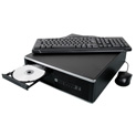 HP Pro 6305 AMD 3.6 GHz 2TB Desktop Computer - 199.99