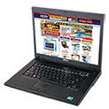 Dell 250GB Laptop - 299.99