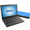 Dell Duo Core 3.8 GHz w/ Windows 10 - 209.99