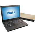 Dell Duo Core 3.8 GHz w/ Windows 10 - 222.21