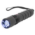 Stun Gun Flashlight - 21.99