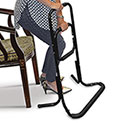 Easy Get Up Chair Support - 19.99