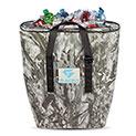 Glacier Ice Bag Cooler - 79.99
