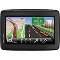 Tomtom VIA 1510m GPS - 79.99