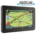 Magellan RM9412 GPS - 99.99
