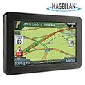 Magellan RM9612 GPS - 89.99