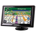 """Garmin Drive 5"""" GPS - 79.99"""