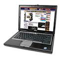 Dell 160GB with Windows 7 - Black - 189.99