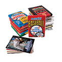 Bay City Cards Heavy Hitters Baseball Card Set - 29.99