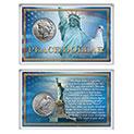 Matthew Mint Peace Dollar - 79.99