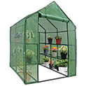 Zeny Walk-In Greenhouse - 69.99