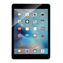 Apple iPad Air - 299.99