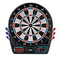 Viper 777 Electronic Dartboard - 69.99
