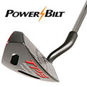 Powerbilt Bump and Run Chipper - 29.99