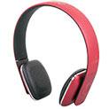 Leme Bluetooth Headset - 19.99