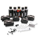 No Mess Inkjet Refill Kit - 29.99