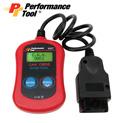 OBD II Diagnostic Scan Tool - 39.99