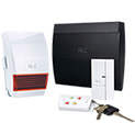 ALC AHS613 Home Security System - 39.99
