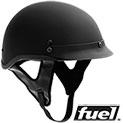 Fuel Half Helmet - 33.32