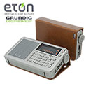 Grundig Executive Satellite Radio - 129.99