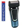 Remington PF7500 Foil Shaver - 29.99