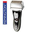 Remington Foil Shaver - 44.43