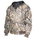 Ranger Men's Camo Twill Jacket - 44.43