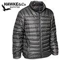 Hawke & Co. Down Puffer Jacket - 29.99