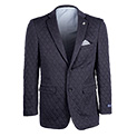 US Polo Assn. Men's Sport Coat - 59.99