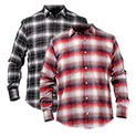 Chambray Men's Flannels - 2 Pack - 24.99