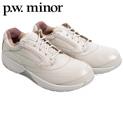 P.W. Minor Jade Shoes - Grey - 22.21